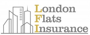London Flats Insurance
