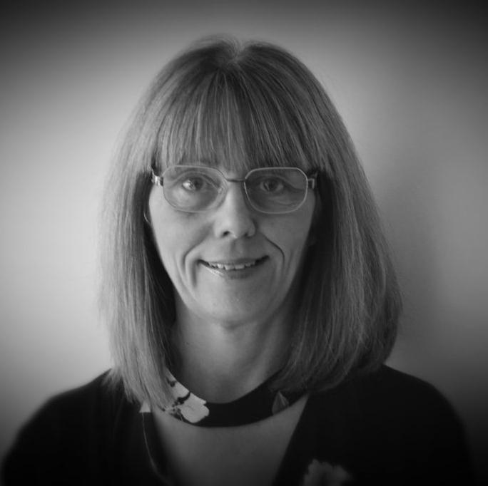 Tina Hough