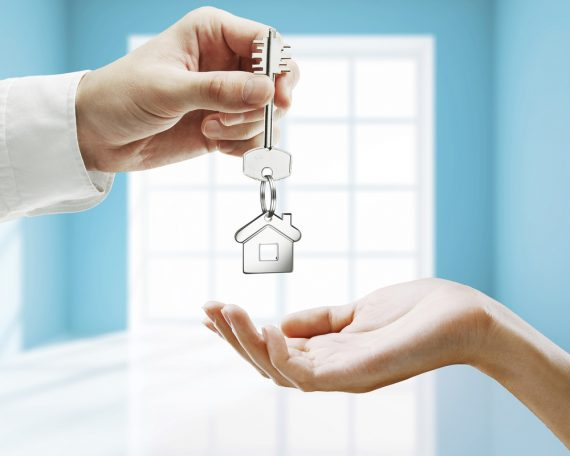 insurance considerations for buying, selling or letting a flats