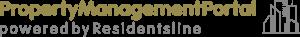 Property Management Portal