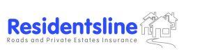 Roads & Private Estates Insurance