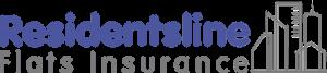Residentsline Flats Insurance